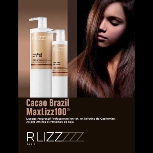produits_rlizz_cacaobrazil